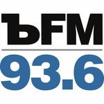 Коммерсант ФМ