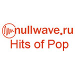 Nullwave - Hits of Pop