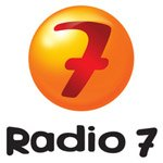 Радио 0