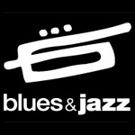 Radio Bravo Blues & Jazz