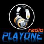 Radio PlayOne - Manele