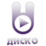 Зайцев.FM Диско