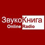 ЗвукоКнига Литературное радио