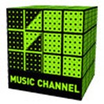 1 Music Channel