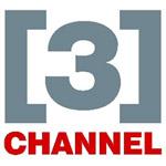 1 канал онлайн пасхальное богослужение