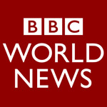 BBC World News
