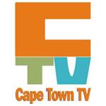 телеканалы онлайн 1 канал