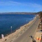 Озеро Байкал, усть-камчатск Листвянка