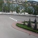 камера онлайн в севастополе на нахимова купить
