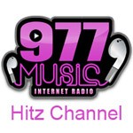Club 977 - The Hitz Channel