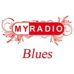 MyRadio - Blues