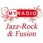 MyRadio - Jazz-Rock & Fusion