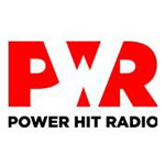 Power Hit Radio Estonia