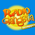 Radio Gangsta' Dance