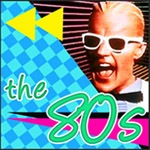 Sky.FM - Best of the 80s