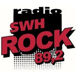 SWH Rock