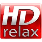 HD Relax