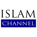 Islam Channel