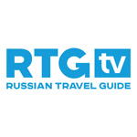 Russian Travel Guide (RTG)